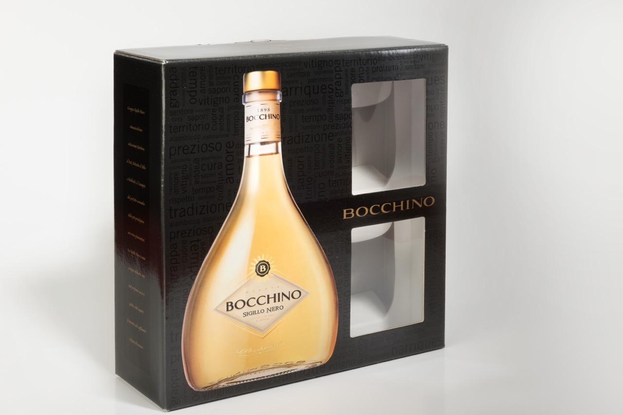 Pack Beverage - 11 di 19