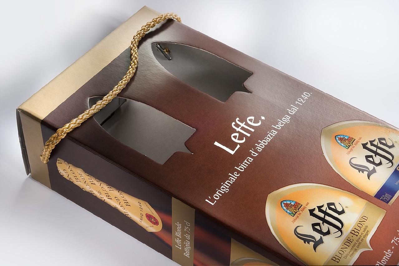 Pack Beverage - 9 di 19