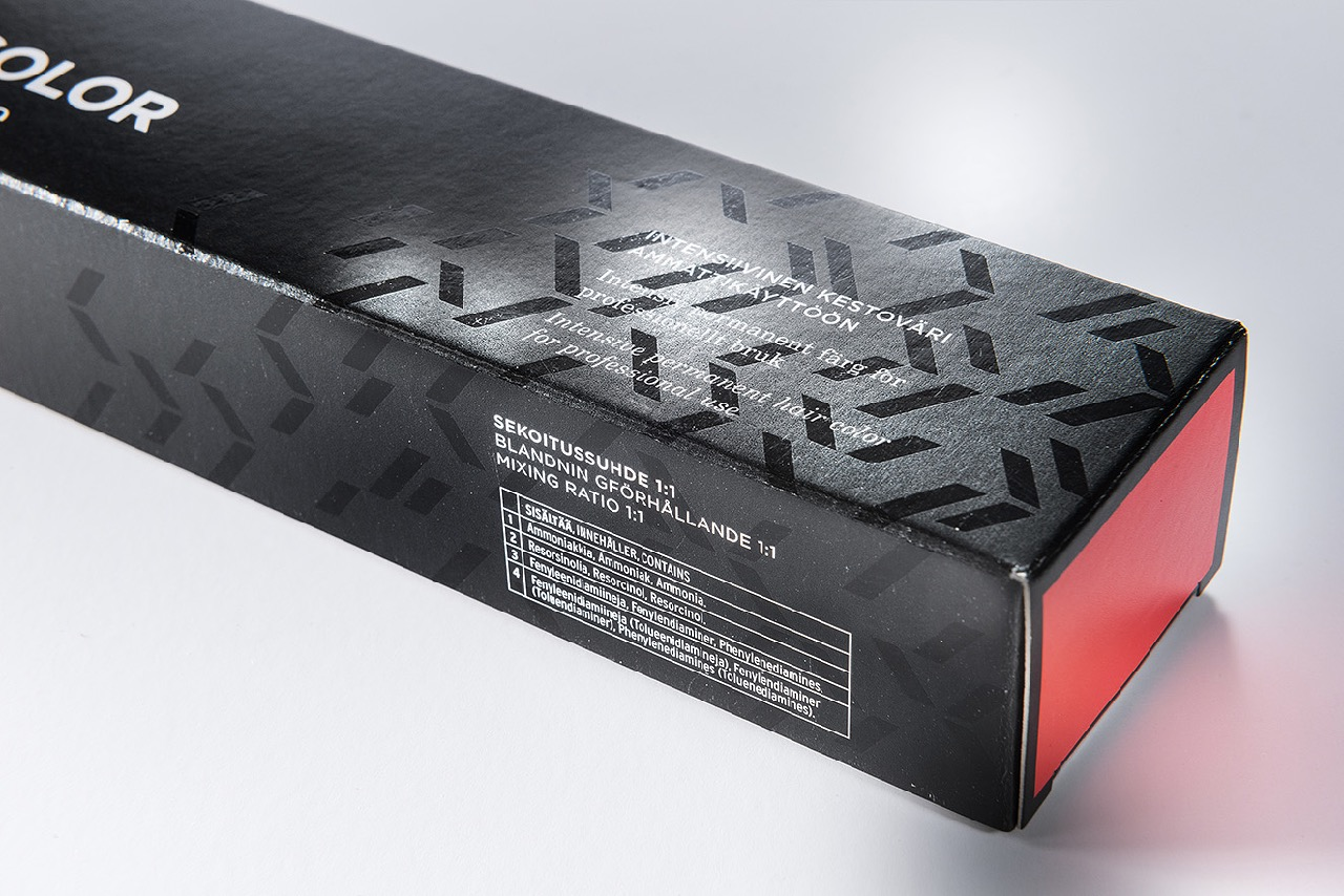 Pack Cosmetic - 18 di 49