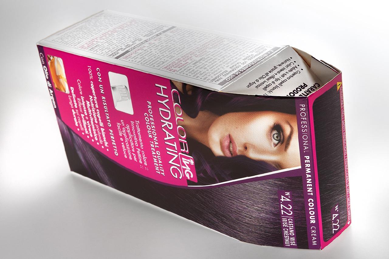 Pack Cosmetic - 27 di 49