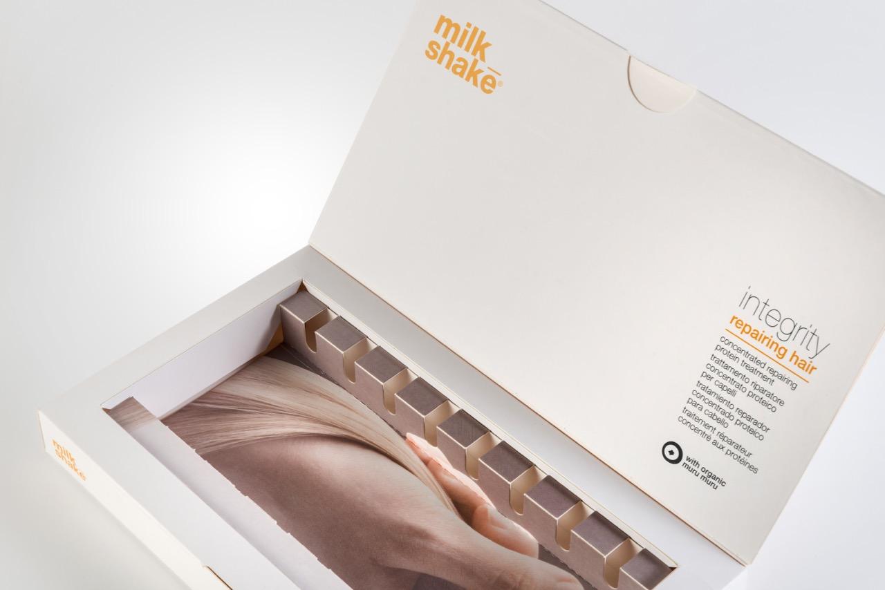 Pack Cosmetic - 29 di 49