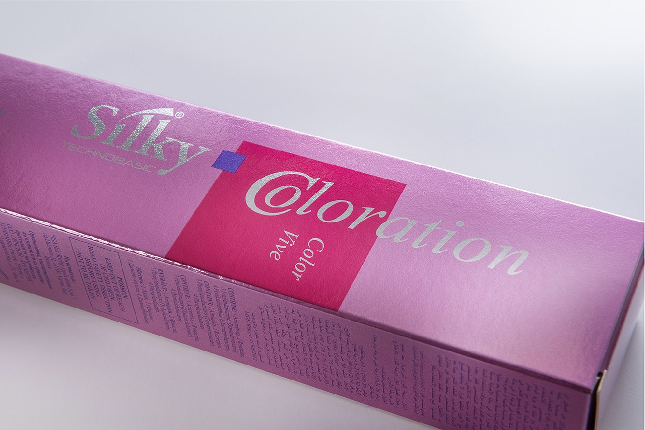 Pack Cosmetic - 3 di 49