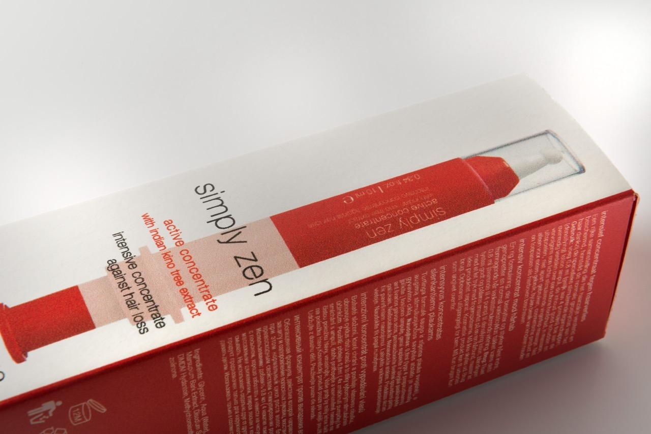Pack Cosmetic - 32 di 49