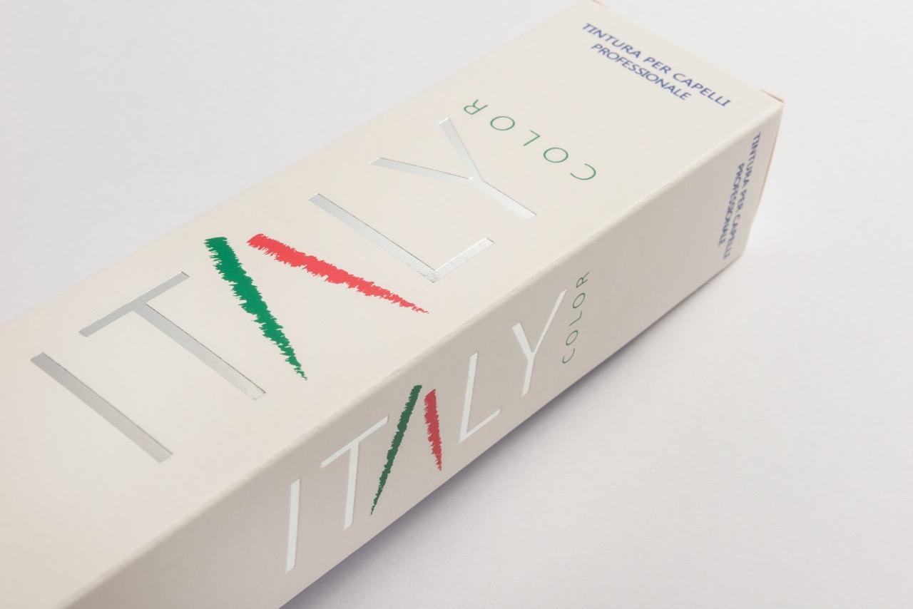 Pack Cosmetic - 38 di 49