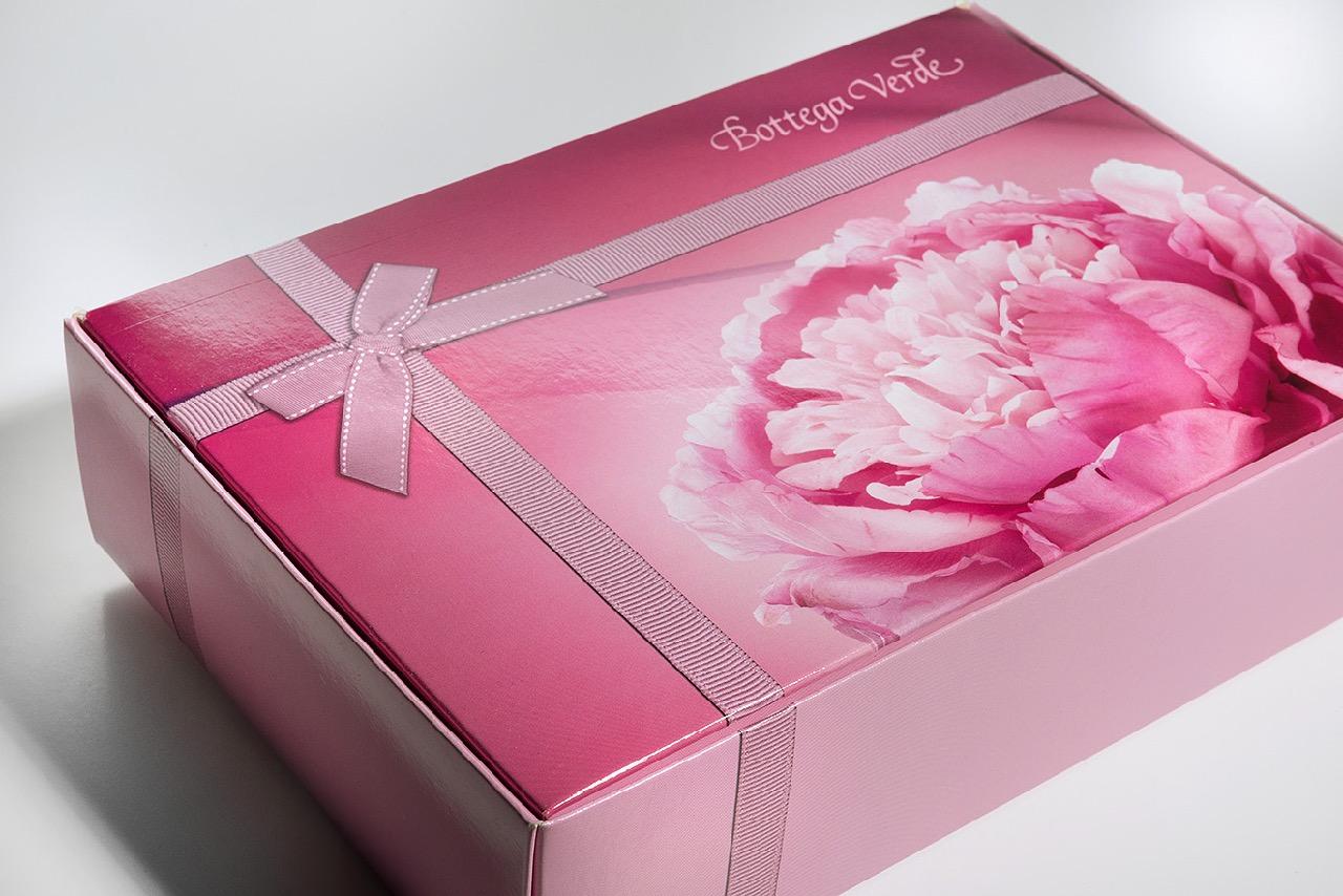 Pack Cosmetic - 40 di 49