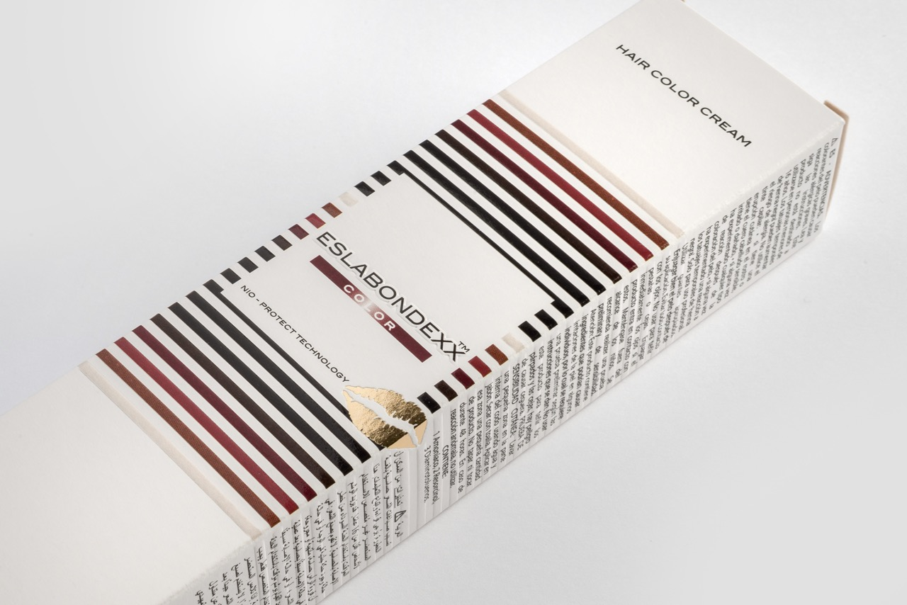 Pack Cosmetic - 5 di 49